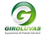 Giroluvas